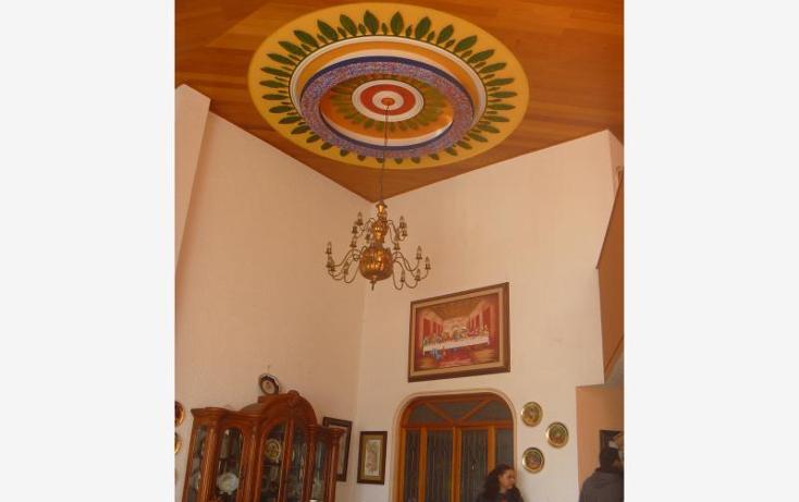 Foto de edificio en venta en  , ventura puente, morelia, michoacán de ocampo, 392530 No. 06