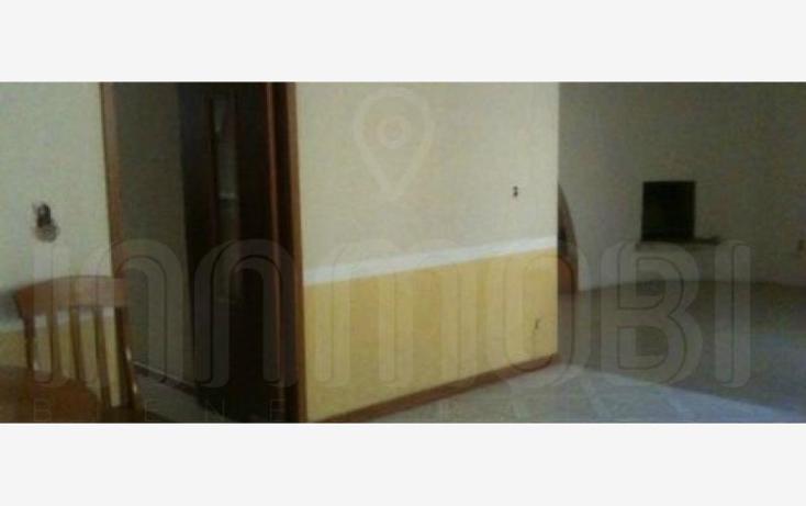 Foto de casa en venta en  , ventura puente, morelia, michoacán de ocampo, 844147 No. 01