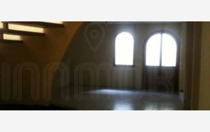 Foto de casa en venta en  , ventura puente, morelia, michoacán de ocampo, 844147 No. 02