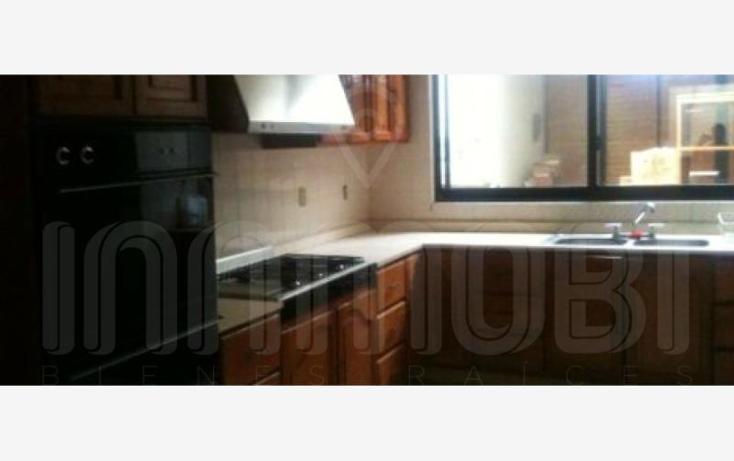 Foto de casa en venta en  , ventura puente, morelia, michoacán de ocampo, 844147 No. 03