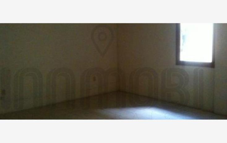 Foto de casa en venta en  , ventura puente, morelia, michoacán de ocampo, 844147 No. 04
