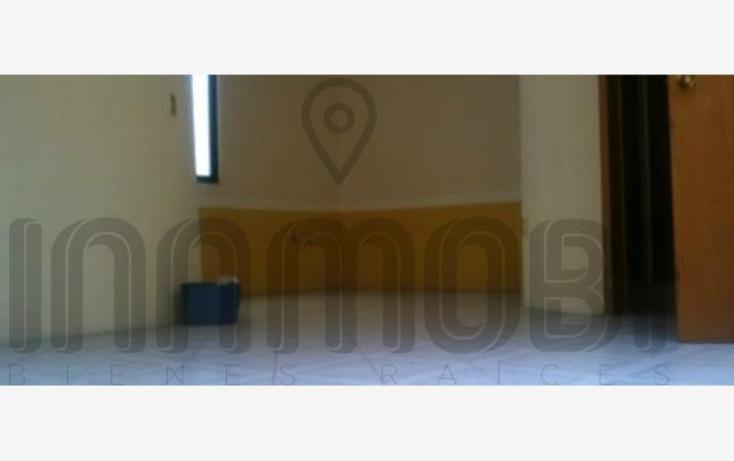 Foto de casa en venta en  , ventura puente, morelia, michoacán de ocampo, 844147 No. 05