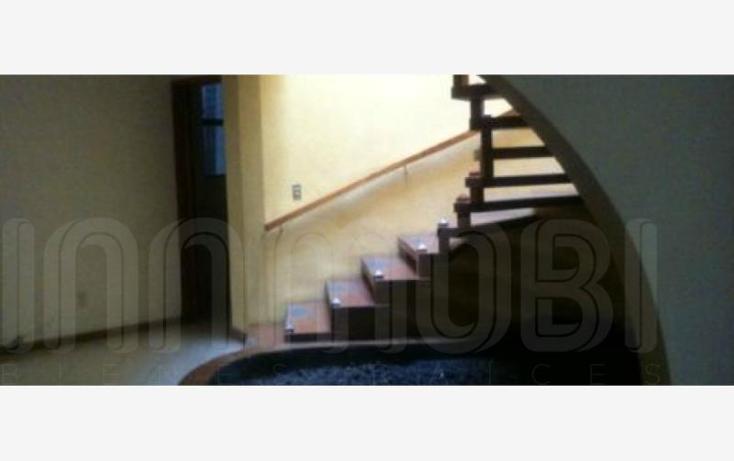 Foto de casa en venta en  , ventura puente, morelia, michoacán de ocampo, 844147 No. 06