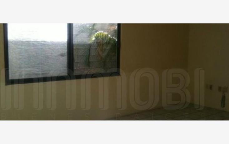 Foto de casa en venta en  , ventura puente, morelia, michoacán de ocampo, 844147 No. 07