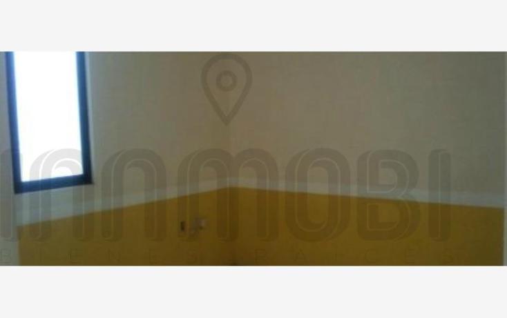 Foto de casa en venta en  , ventura puente, morelia, michoacán de ocampo, 844147 No. 08