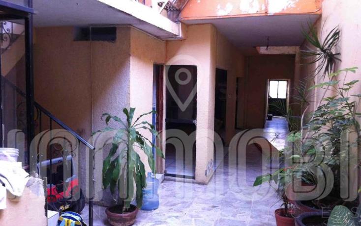 Foto de casa en venta en  , ventura puente, morelia, michoac?n de ocampo, 914843 No. 02