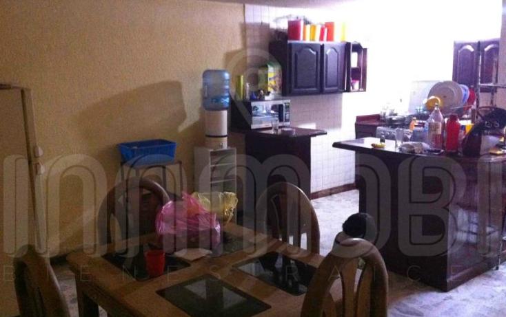 Foto de casa en venta en  , ventura puente, morelia, michoac?n de ocampo, 914843 No. 04