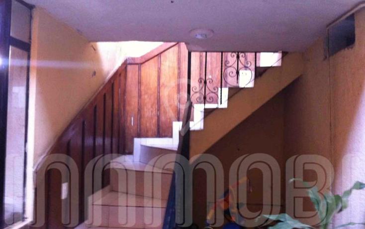 Foto de casa en venta en  , ventura puente, morelia, michoac?n de ocampo, 914843 No. 06
