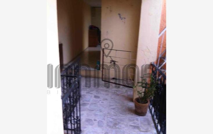 Foto de casa en venta en  , ventura puente, morelia, michoac?n de ocampo, 914843 No. 07