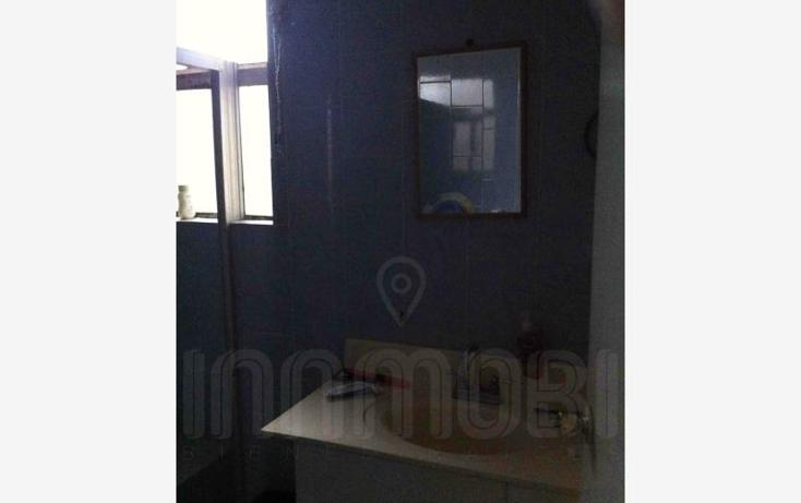 Foto de casa en venta en  , ventura puente, morelia, michoac?n de ocampo, 914843 No. 08