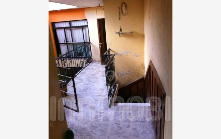Foto de casa en venta en  , ventura puente, morelia, michoac?n de ocampo, 914843 No. 09