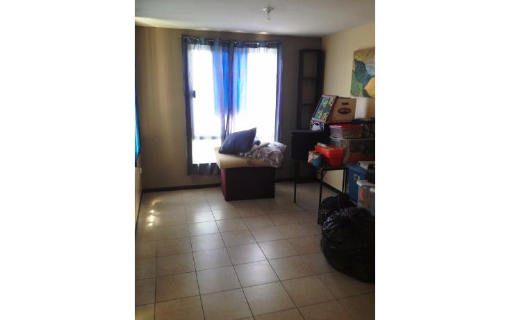 Foto de casa en venta en  , ventura, reynosa, tamaulipas, 1768052 No. 02
