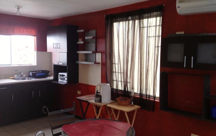 Foto de casa en venta en  , ventura, reynosa, tamaulipas, 1768052 No. 03