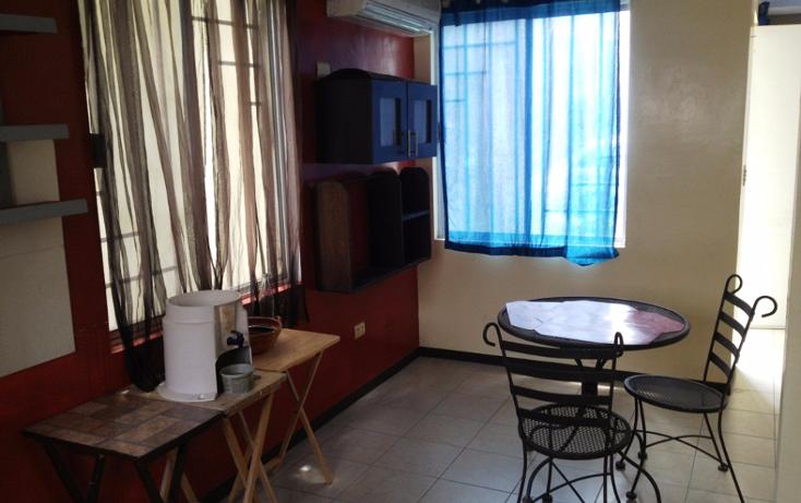 Foto de casa en venta en  , ventura, reynosa, tamaulipas, 1768052 No. 04