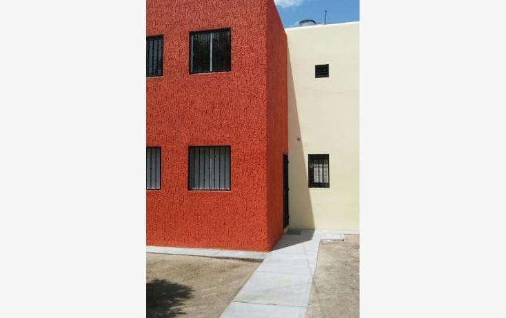 Foto de casa en venta en venus 0000, privadas del sol, la paz, baja california sur, 2670869 No. 01