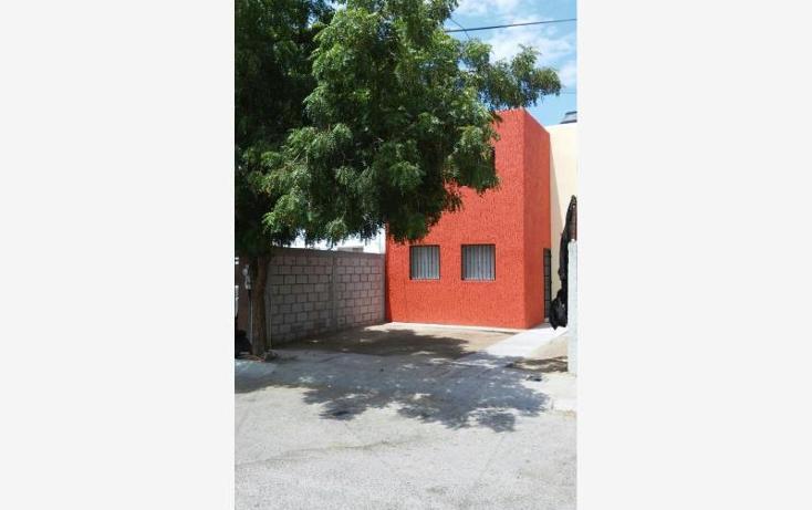 Foto de casa en venta en venus 0000, privadas del sol, la paz, baja california sur, 2670869 No. 02