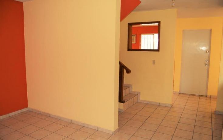 Foto de casa en venta en venus 0000, privadas del sol, la paz, baja california sur, 2670869 No. 09