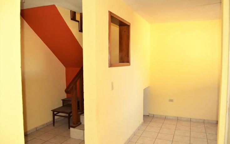 Foto de casa en venta en venus 0000, privadas del sol, la paz, baja california sur, 2670869 No. 10