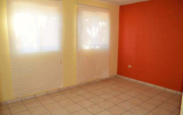 Foto de casa en venta en venus 0000, privadas del sol, la paz, baja california sur, 2670869 No. 11
