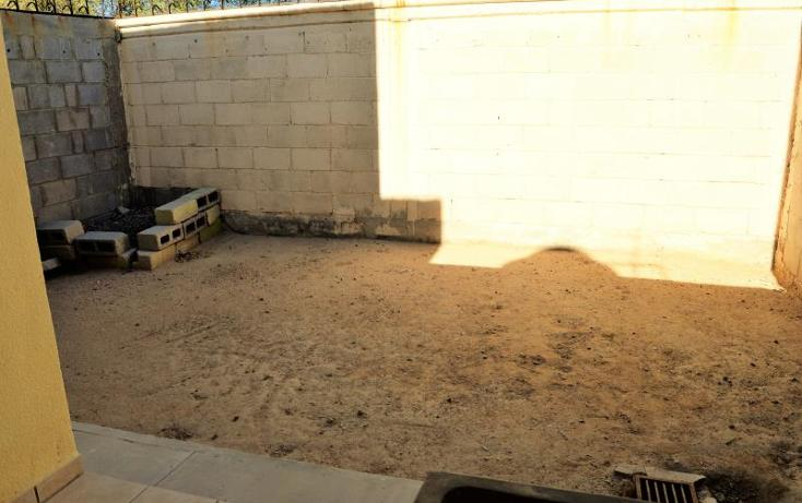 Foto de casa en venta en venus 0000, privadas del sol, la paz, baja california sur, 2670869 No. 19