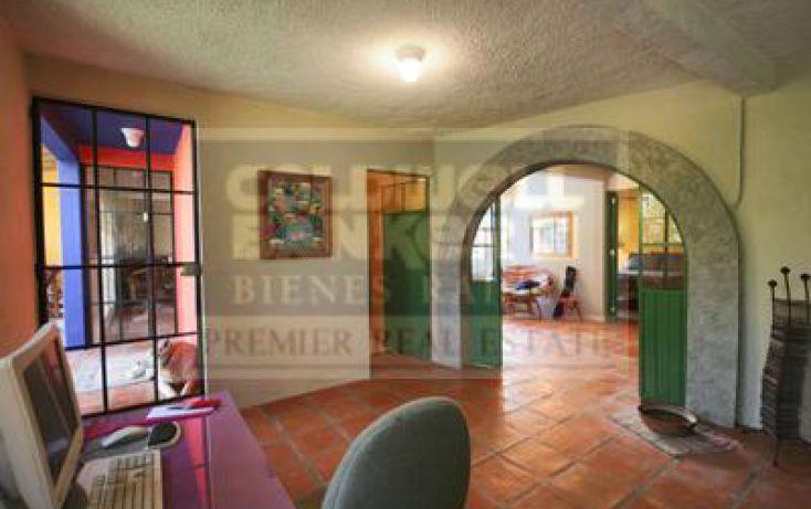 Foto de casa en venta en venus 10, olimpo, san miguel de allende, guanajuato, 344972 no 01