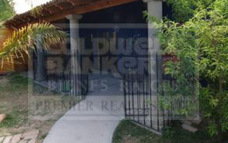 Foto de casa en venta en venus 10, olimpo, san miguel de allende, guanajuato, 344972 no 02