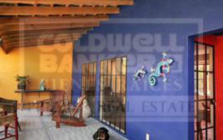 Foto de casa en venta en venus 10, olimpo, san miguel de allende, guanajuato, 344972 no 04