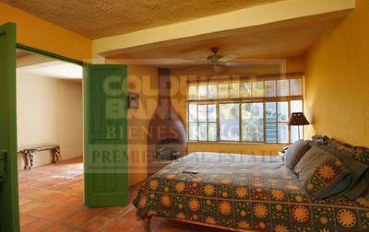 Foto de casa en venta en venus 10, olimpo, san miguel de allende, guanajuato, 344972 no 07