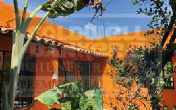 Foto de casa en venta en venus 10, olimpo, san miguel de allende, guanajuato, 344972 no 09