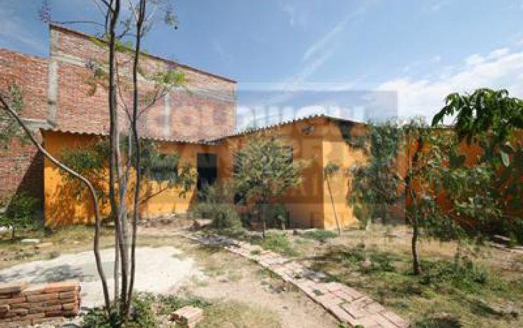 Foto de casa en venta en venus 10, olimpo, san miguel de allende, guanajuato, 344972 no 10
