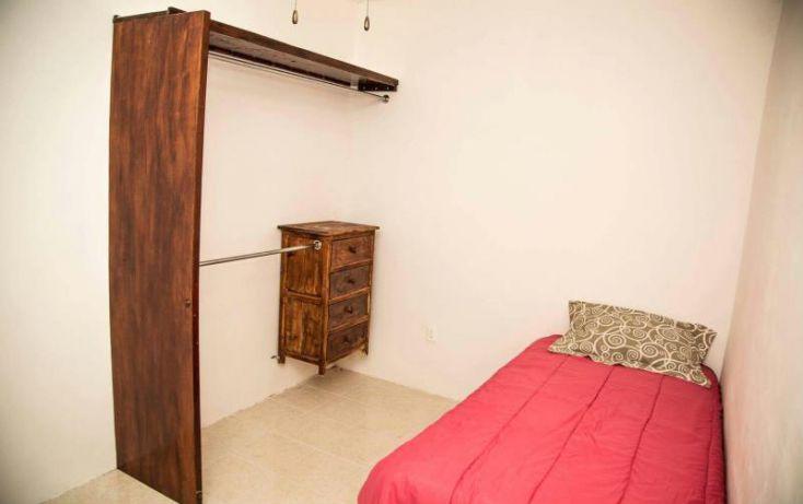 Foto de casa en renta en venus 4, jardines de mocambo, boca del río, veracruz, 1616284 no 04