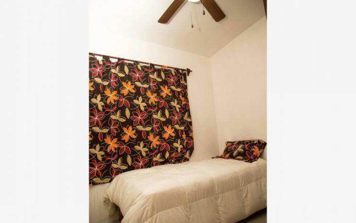 Foto de casa en renta en venus 4, jardines de mocambo, boca del río, veracruz, 1616284 no 05