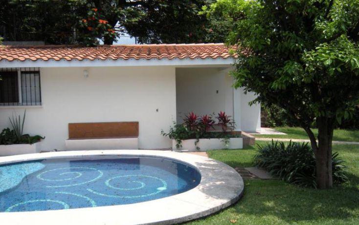 Foto de casa en venta en venus 9, jardines de cuernavaca, cuernavaca, morelos, 1996672 no 05