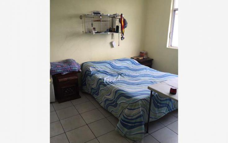Foto de casa en venta en venustiano carranza 1, bernal, ezequiel montes, querétaro, 1996056 no 03