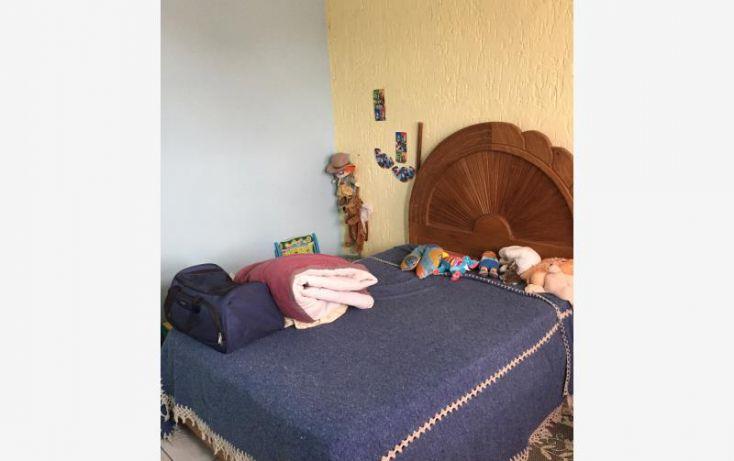 Foto de casa en venta en venustiano carranza 1, bernal, ezequiel montes, querétaro, 1996056 no 04