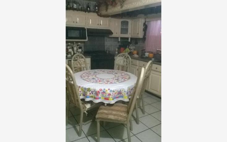 Foto de casa en venta en venustiano carranza 10, issste federal, hermosillo, sonora, 1607424 No. 34