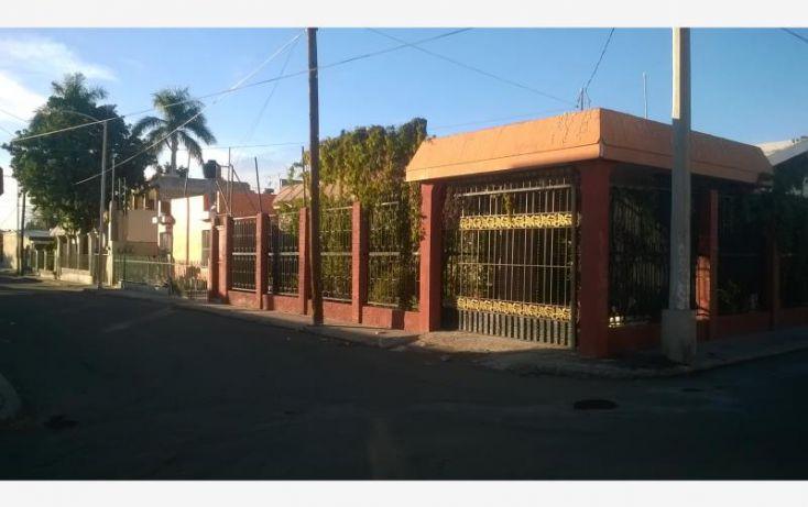 Foto de casa en venta en venustiano carranza 10, issste federal, hermosillo, sonora, 1795386 no 02