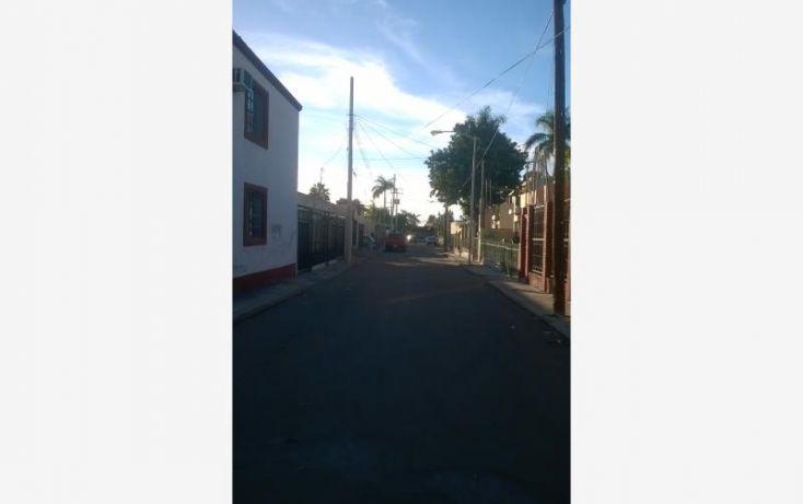 Foto de casa en venta en venustiano carranza 10, issste federal, hermosillo, sonora, 1795386 no 04