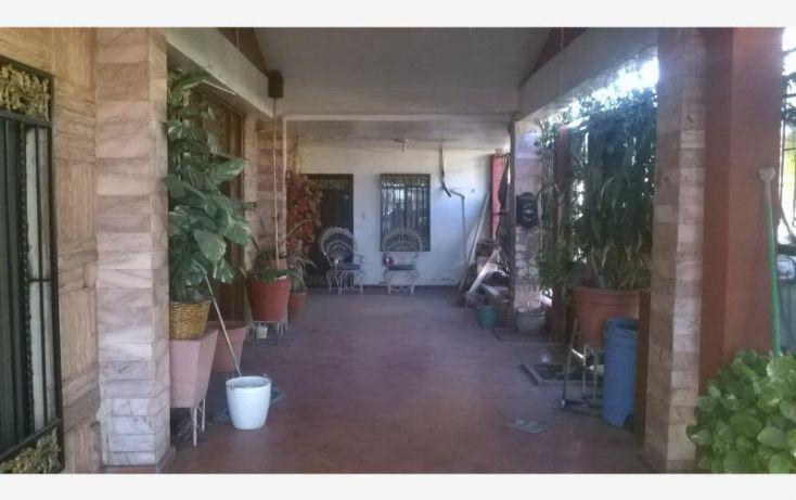 Foto de casa en venta en venustiano carranza 10, issste federal, hermosillo, sonora, 1795386 no 06