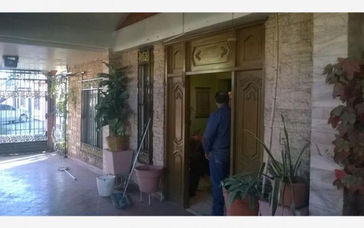 Foto de casa en venta en venustiano carranza 10, issste federal, hermosillo, sonora, 1795386 no 07