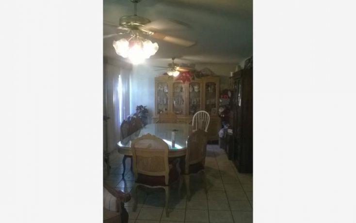 Foto de casa en venta en venustiano carranza 10, issste federal, hermosillo, sonora, 1795386 no 09