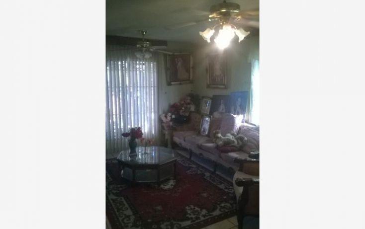 Foto de casa en venta en venustiano carranza 10, issste federal, hermosillo, sonora, 1795386 no 11