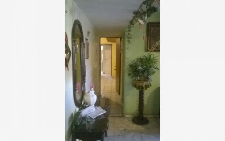 Foto de casa en venta en venustiano carranza 10, issste federal, hermosillo, sonora, 1795386 no 12