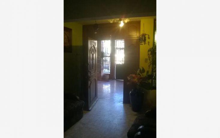 Foto de casa en venta en venustiano carranza 10, issste federal, hermosillo, sonora, 1795386 no 13