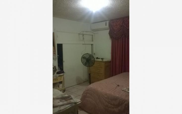 Foto de casa en venta en venustiano carranza 10, issste federal, hermosillo, sonora, 1795386 no 14
