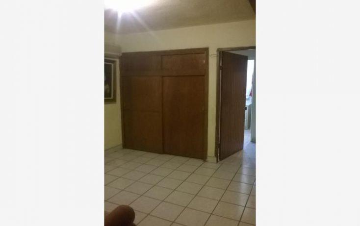 Foto de casa en venta en venustiano carranza 10, issste federal, hermosillo, sonora, 1795386 no 16