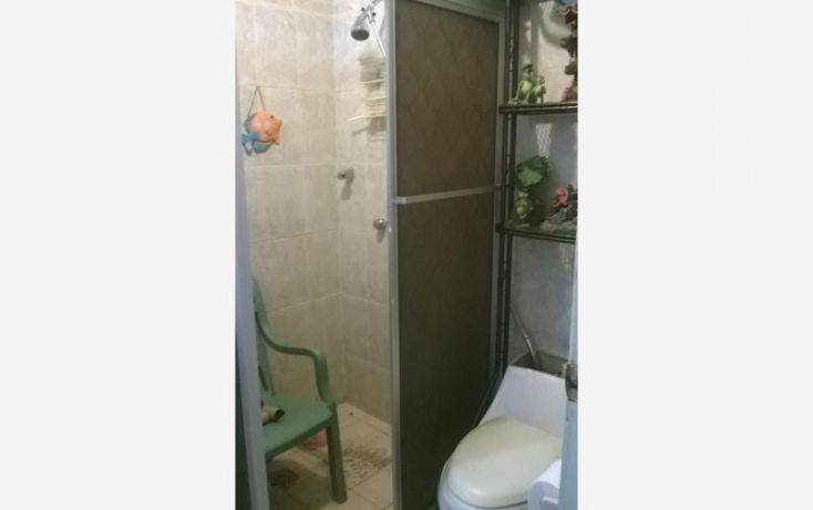 Foto de casa en venta en venustiano carranza 10, issste federal, hermosillo, sonora, 1795386 no 21