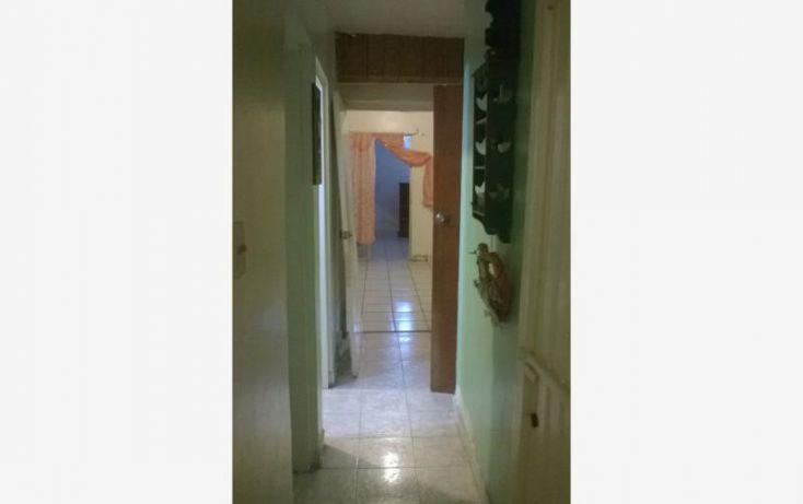 Foto de casa en venta en venustiano carranza 10, issste federal, hermosillo, sonora, 1795386 no 25
