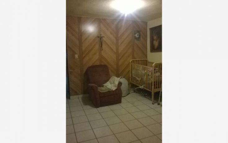 Foto de casa en venta en venustiano carranza 10, issste federal, hermosillo, sonora, 1795386 no 26
