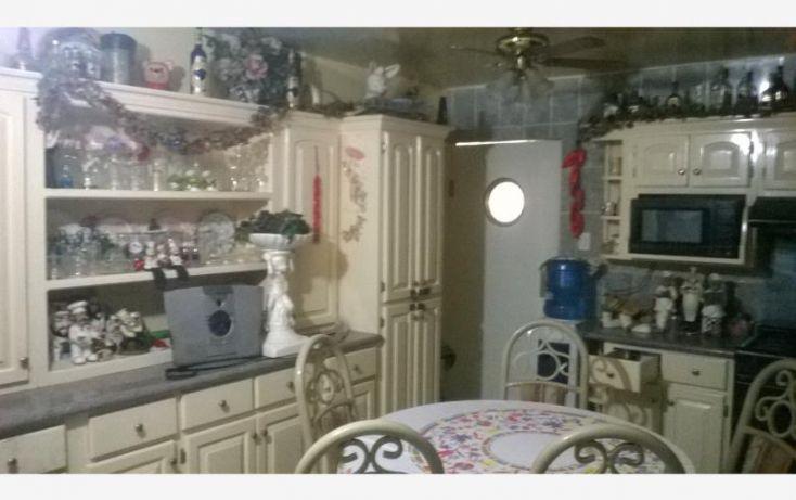 Foto de casa en venta en venustiano carranza 10, issste federal, hermosillo, sonora, 1795386 no 29